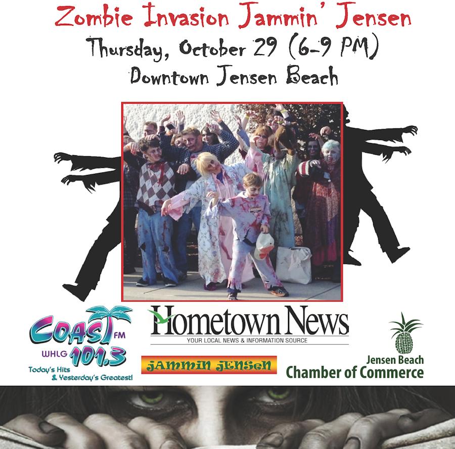 900-2015-zombie ad